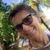 Deborah Demander profile image
