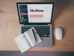 5 Ways to Be a Successful Medium Writer