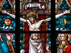 The Sunday Atheist Report