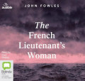 Book Review: John Fowles
