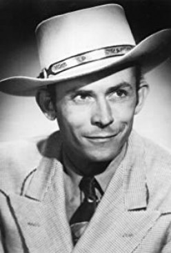 4 Hank Williams Songs that Are Only 3 Chords – E A B7