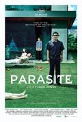 Four for the Money: Parasite