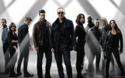 Agents of SHIELD Season 1 Episode 1: Pilot -Review