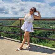 Felian Rose Gumban Bayan profile image