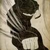 koga ninja