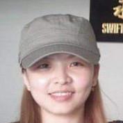 lklprofit2996 profile image