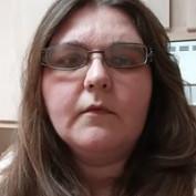 Jolene Cheyney profile image