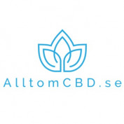 AlltomCBD profile image
