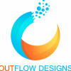 outflow designs profile image