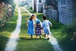 Preparing for Child Custody Mediation
