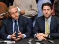 Why New York Mets Fans want the Wilpons out as owners ASAP.