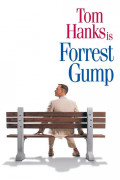 5 Forrest Grump Quotes That Will Urge You to Watch the Movie Again
