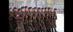 The Epic Siege of Leningrad Duding World War Ii