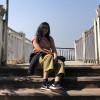 Priya Barua profile image
