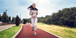 Best Workout for Your Zodiac Sign