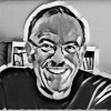 James W Siddall profile image
