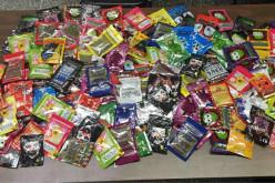 Fake Weed Synthetic Marijuana: Drug Abuse & Danger of using this Harmful Substance
