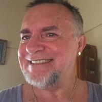 Jodah profile image