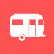 roverpassusa profile image