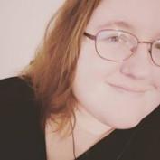 Addy Jaye Writes profile image