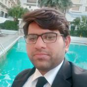 Waseem Wattoo profile image