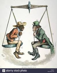 Irish Cartoon