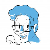 Joey Nasser profile image