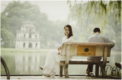 How To Listen And Understand The Silence Of Your Husband?