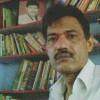 aftab ahmed write profile image