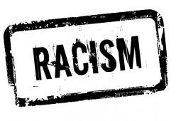 Racisim, Racism