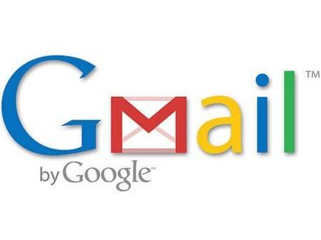Take advantage of Gmail