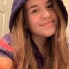 Cassidy Abdou profile image