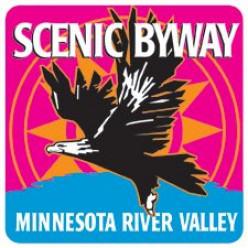 """Retracing """"America's Other Civil War"""" on Minnesota's River Valley National Scenic Byway"""