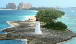 Dream Weddings in The Bahamas