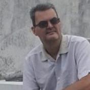 Richard-Bivins profile image