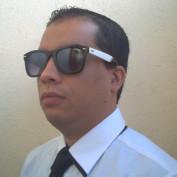 Farhi rassim profile image