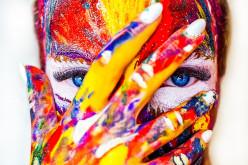 Modern Problems: Defining Toxic Femininity