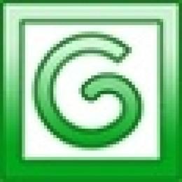 Greenbrowser