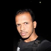mdarif14 profile image