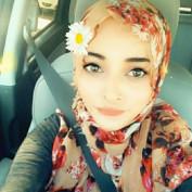 Rubab Writes profile image