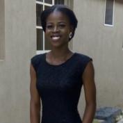 OGUNSEMORE OLASIMBO E profile image
