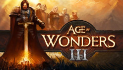 A 2020 Review for Age of Wonders III