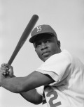 A Book Review of the Book I Never Had It Made by Jackie Robinson, the First African American Baseball Player