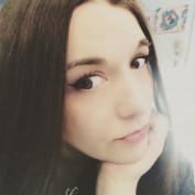 nataliejs profile image