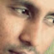 trainingsadda profile image