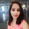 Neha Singh92 profile image