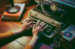 So You've Written A Book, Now What?