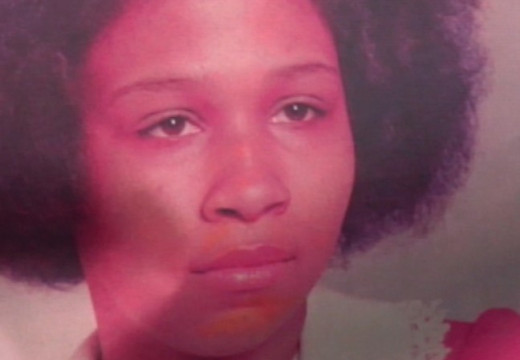 Tina Ivery was missing and found murdered in 1991, in Dayton, Ohio Her murder is thought to be tied to the same suspect in the disappearance of Niqui McCown.