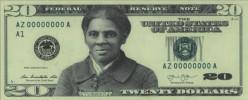 Harriet Tubman Movie Review