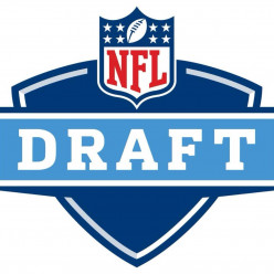Top Five 2020 NFL Draft Prospects- Defensive End